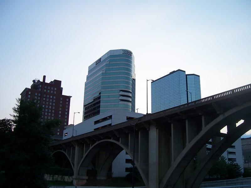 august-2008-213.jpg