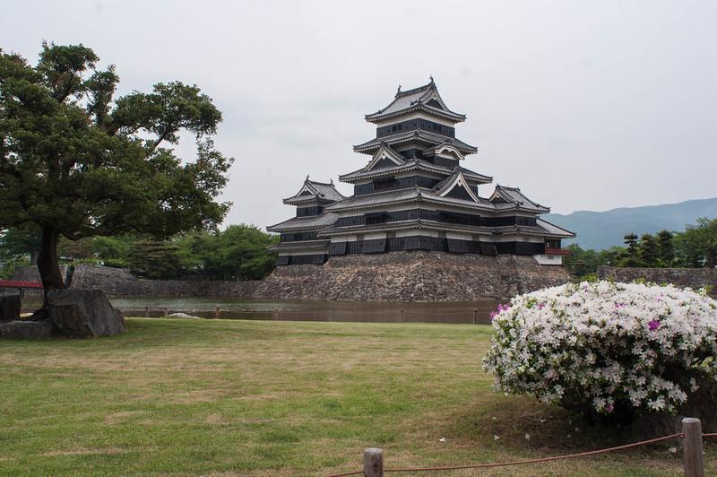 Japan-10