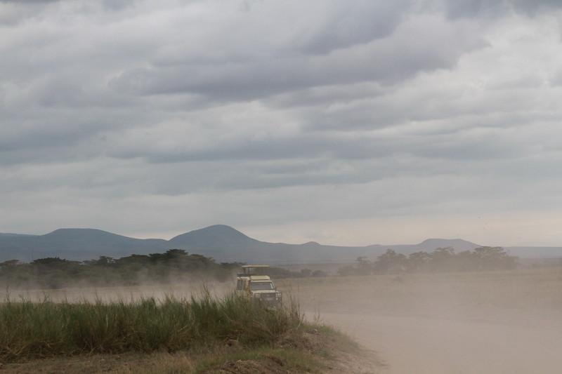 Kenya 2019 #2 1314.JPG