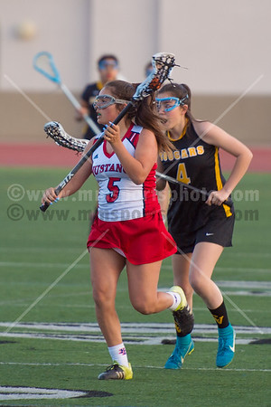 4-11-18 JV Women vs Capo Valley