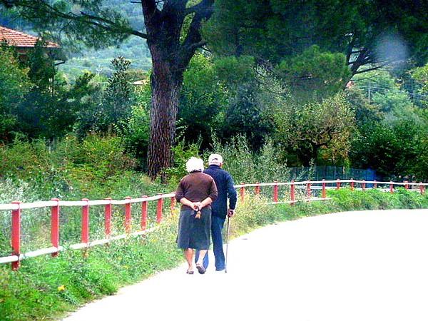 tuscany2cortona 04622_3.jpg