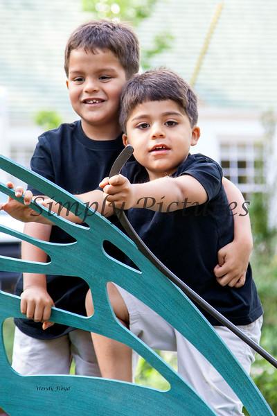 Xzavier and Anthony017