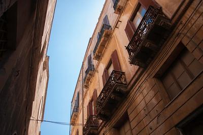 Best of Cagliari