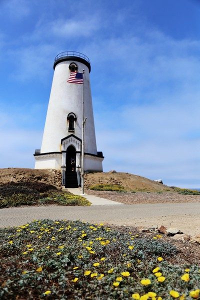 DR_Piedras Blancas Lighthouse13.jpg