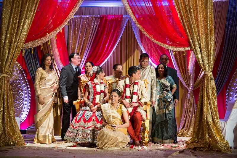 Le Cape Weddings_Trisha + Shashin-790.jpg
