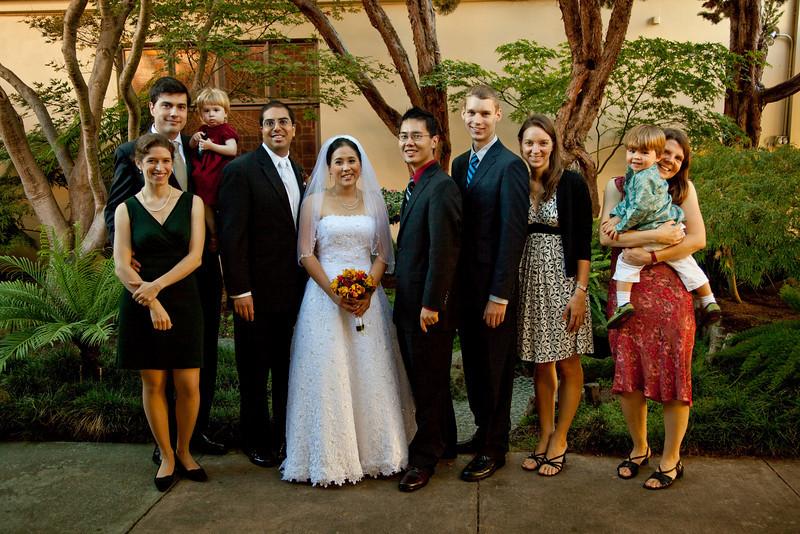 Emmalynne_Kaushik_Wedding-463.jpg