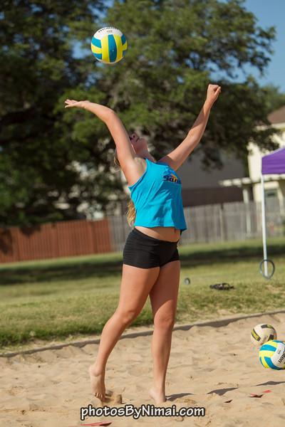 APV_Beach_Volleyball_2013_06-16_9250.jpg