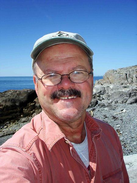 2007 - Doug on IAH.jpg