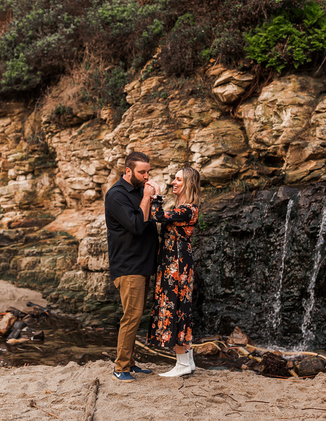 Alexandria Vail Photography Santa Cruz Engagement Jessica + Nick247.jpg