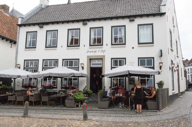329-20180527-Thorn-Limburg.jpg