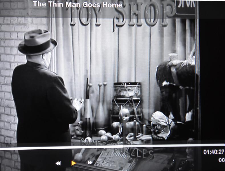 Thin Man Drum 1.JPG