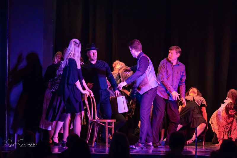 St_Annes_Musical_Productions_2019_316.jpg