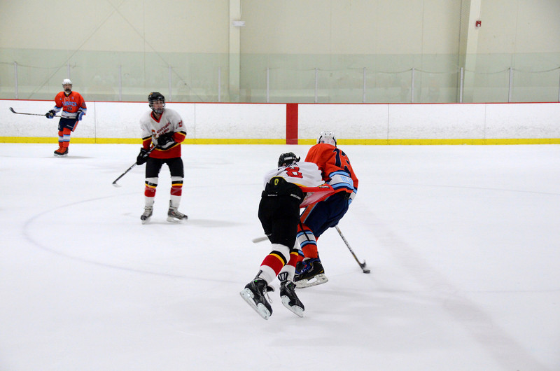 130113 Flames Hockey-237.JPG