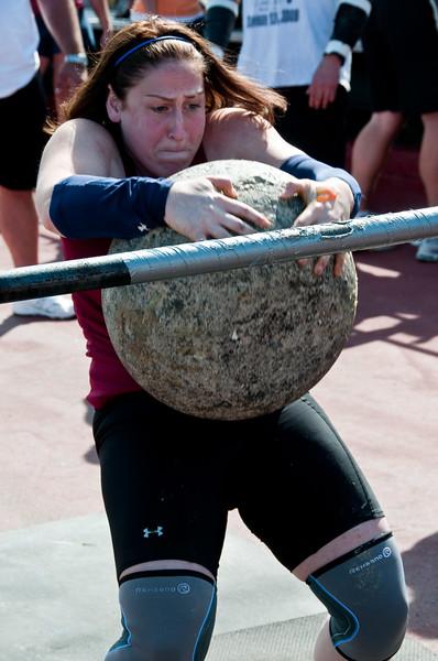 Strongman2009_Competition_DSC2044-1.jpg