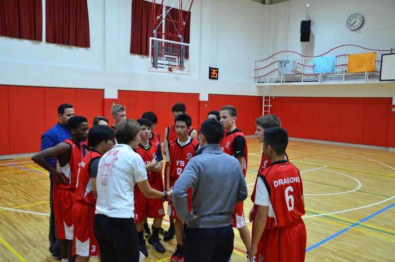 Sams_camera_JV_Basketball_wjaa-6388.jpg