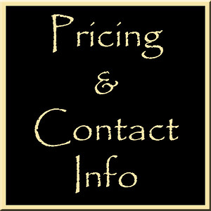 Pricing & Contact Info