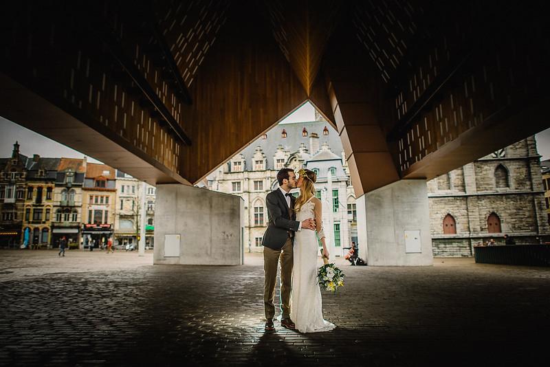Wedding-ThomasvanDalen (7 van 1).jpg