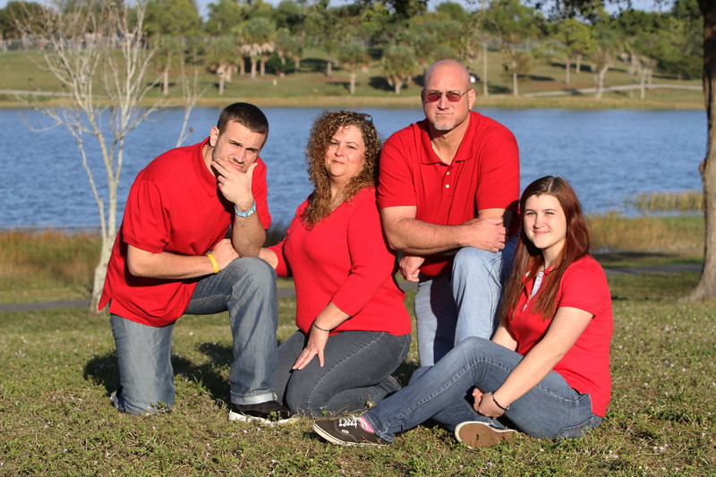 IM Family Photo Shoots 0190.JPG