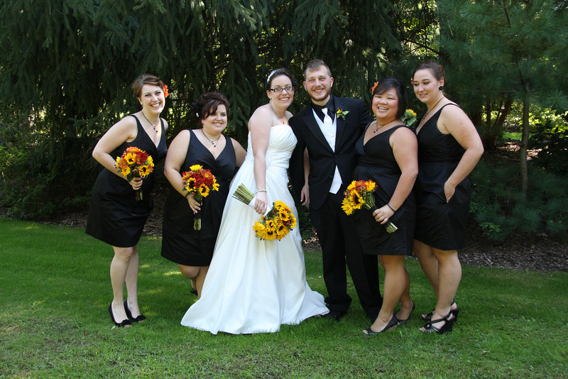 Group Pictures (64).JPG