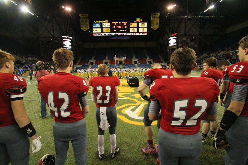 2015 Dakota Bowl 0979.JPG