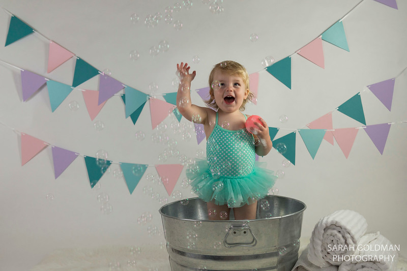 first birthday photographer charleston cake smash (31).jpg