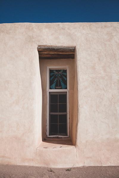 Pueblo of Zia-8636.jpg