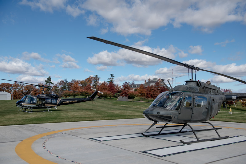 HelicoptersX2-8208.jpg