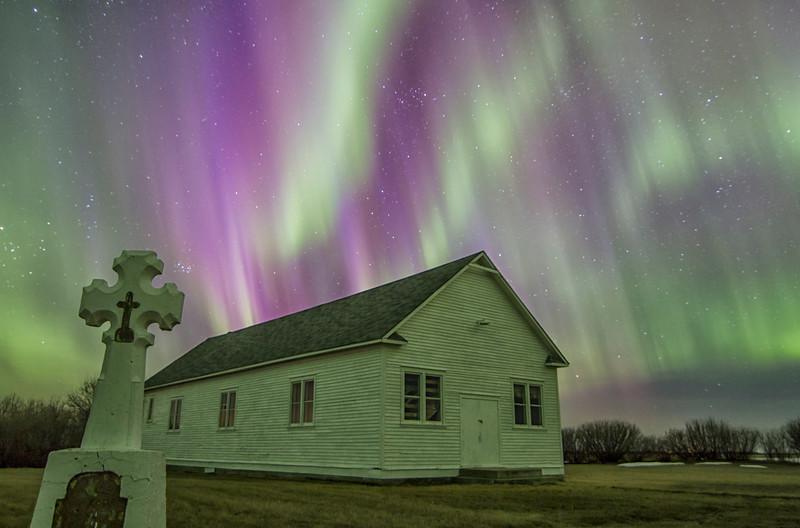 Smuts Aurora 1.jpg