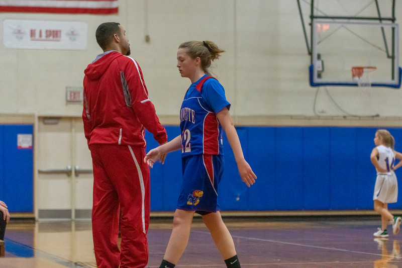 11.15 Brooke Wieland Jhawk Basketball (155 of 279).jpg