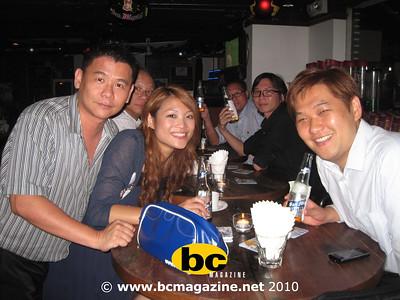 trafalgar | 17 august 2010