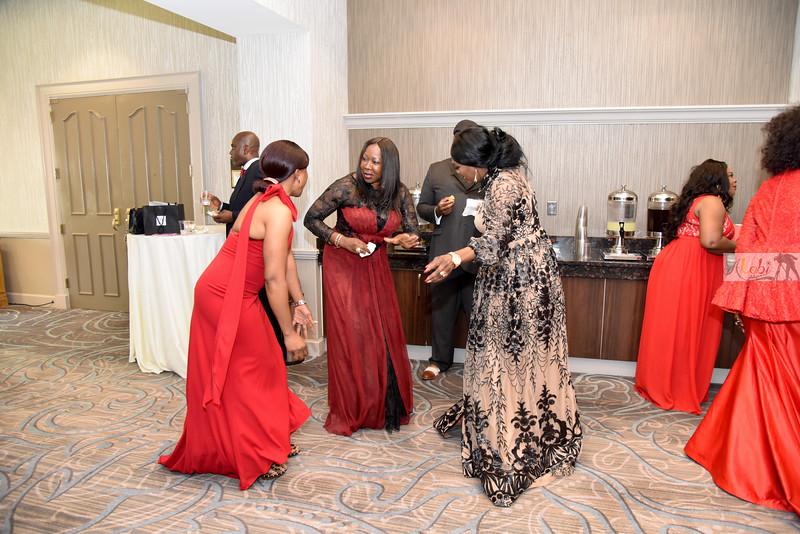 Olawumi's 50th birthday 704.jpg