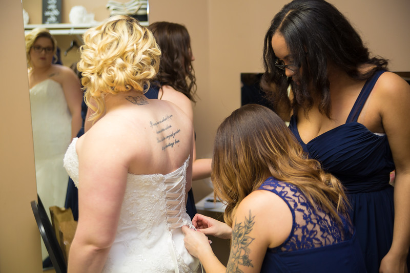 Diaz Wedding-2368.jpg