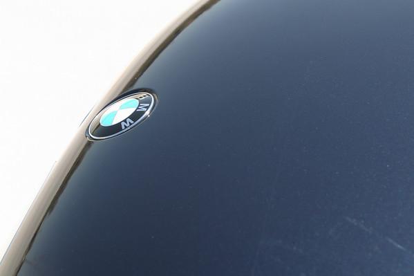 06 BMW 328i