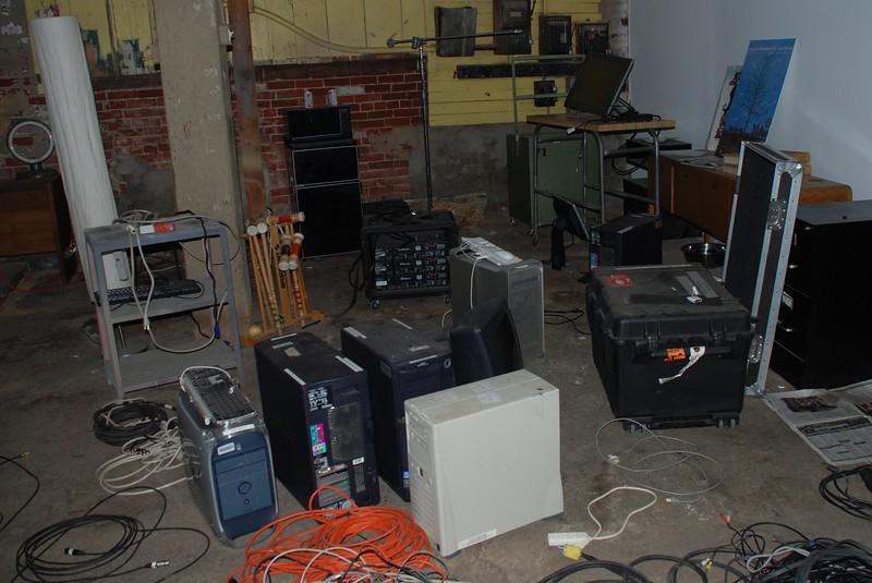 2007_02_03-RMLA-WorkSessions-25.jpg