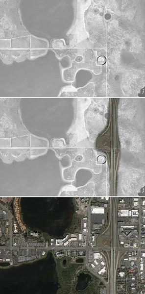 San Lake Road - Dr Phillips.jpg