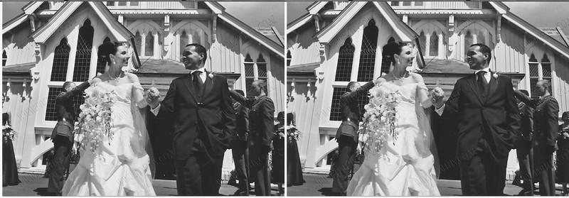 Wedding-photo-for-restoration.jpg