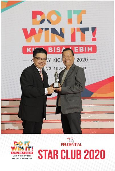 Prudential Agency Kick Off 2020 - Bandung 0140.jpg