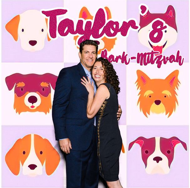 Taylors pawmitzvah-20745.jpg
