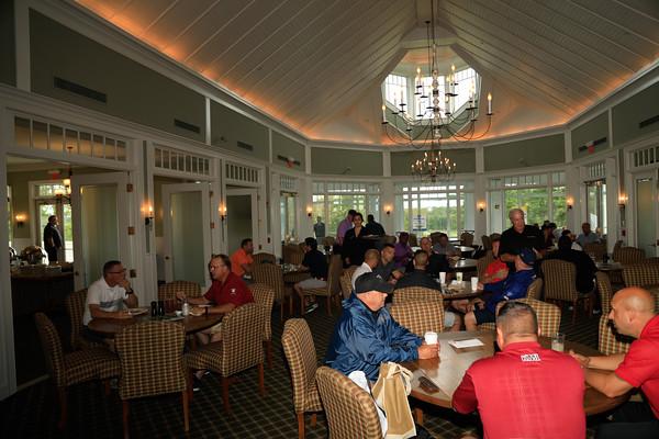 STFA Metedeconk National Golf Club 2019-1084.jpg