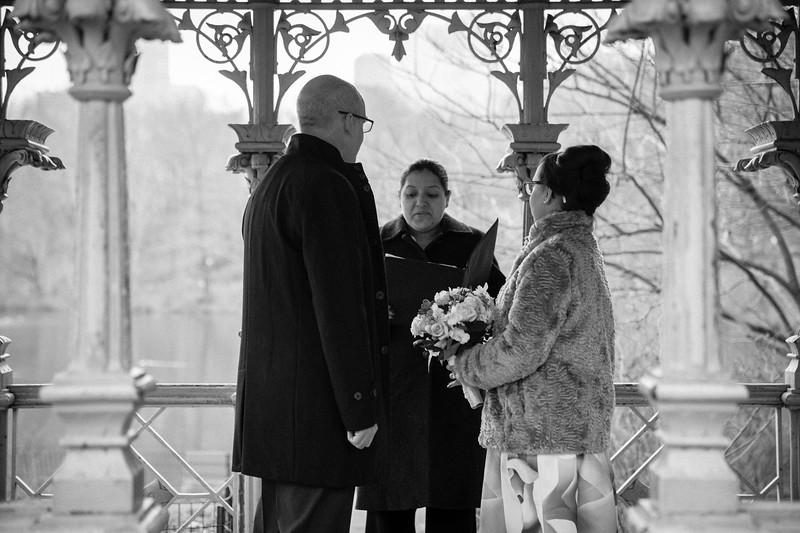 Central Park Wedding - Amanda & Kenneth (1).jpg