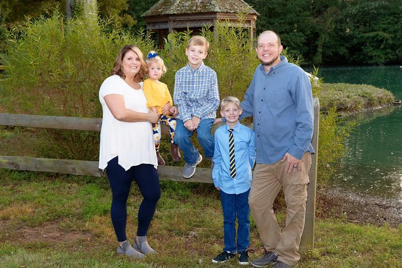 Brooks Family 2019 - 0068_DxO.jpg