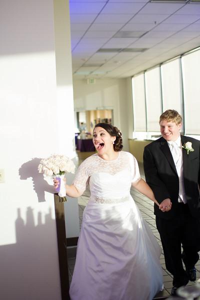 Becca&Devon_Wedding-811.jpg