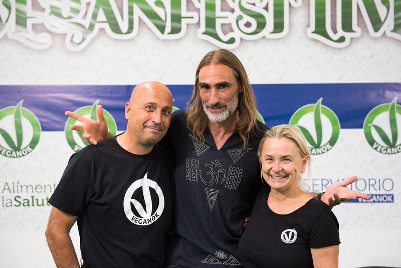 veganfest2018-5_374.jpg