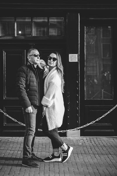 HR - Amsterdam - Ana + Lindemberg - Karina Fotografie-3.jpg