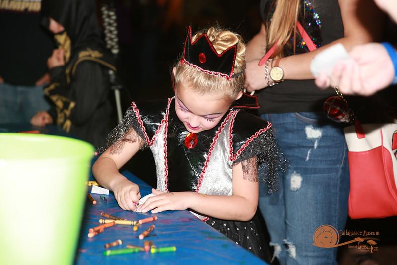 Halloween_at_Tallahassee_Museum-0021jpg.jpg