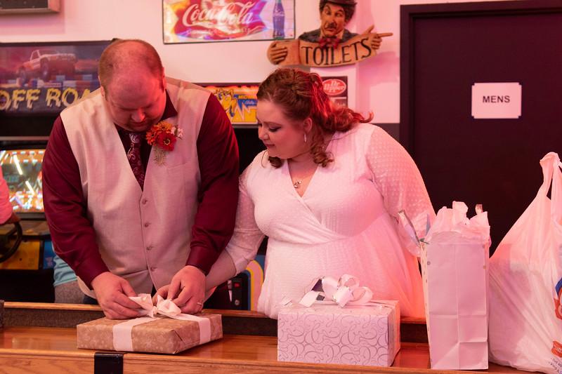 Weddingss (290 of 306).jpg
