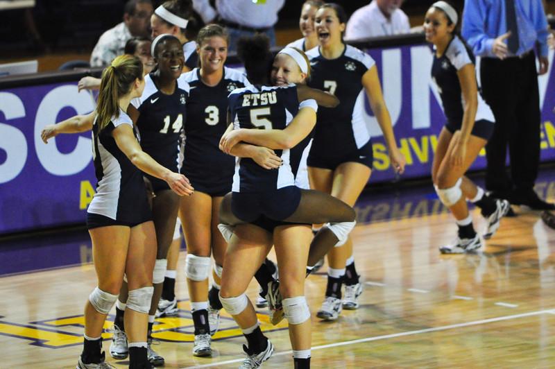 A-Sun Volleyball Tournament 2012 (697 of 769).jpg