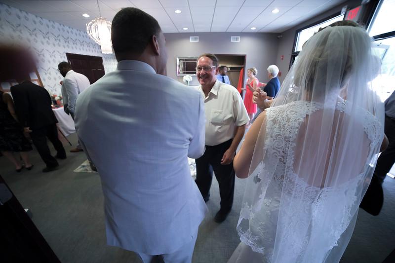 Laura & AJ Wedding (0975).jpg
