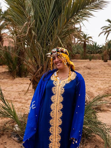 Marruecos-_MM11047.jpg