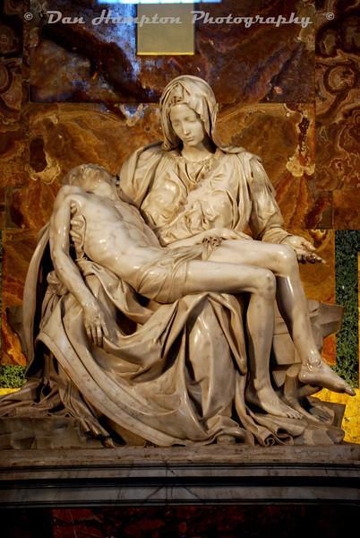 Vatican_City (17).jpg